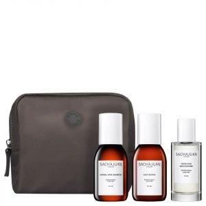 Sachajuan Beauty Bag Hair Perfume Collection Small 250 Ml