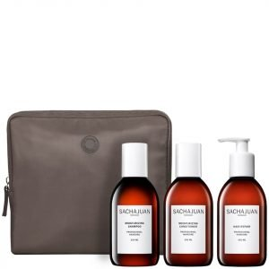 Sachajuan Beauty Bag Hair Repair Collection Large