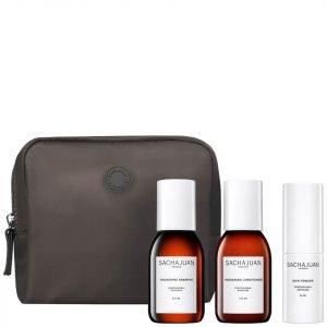 Sachajuan Beauty Bag Thickening Collection Small 235 Ml