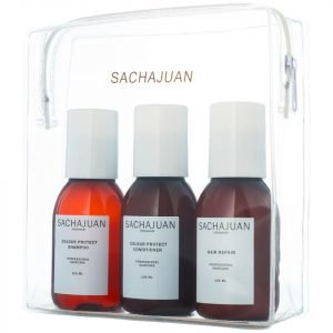 Sachajuan Colour Protect Collection