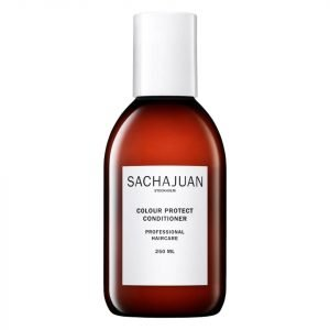 Sachajuan Colour Protect Conditioner 250 Ml
