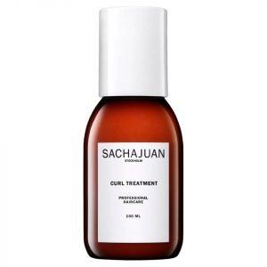 Sachajuan Curl Treatment 100 Ml