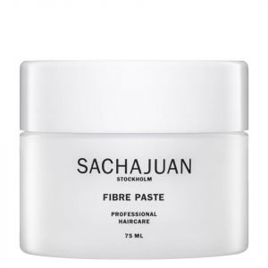 Sachajuan Fibre Paste 75 Ml