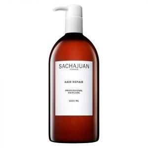 Sachajuan Hair Repair Conditioner 1000 Ml