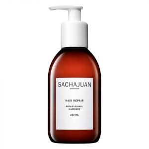 Sachajuan Hair Repair Treatment 250 Ml