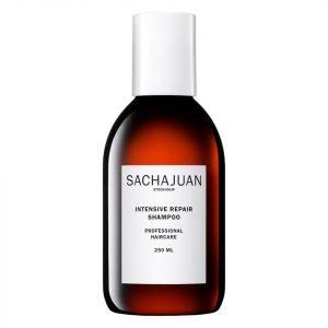 Sachajuan Intensive Repair Shampoo 250 Ml