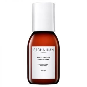 Sachajuan Moisturizing Conditioner Travel Size 100 Ml