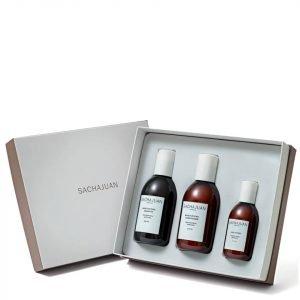 Sachajuan Moisturizing Gift Box