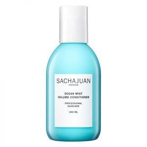 Sachajuan Ocean Mist Volume Conditioner 250 Ml