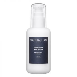 Sachajuan Overnight Hair Repair 100 Ml