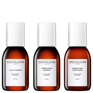 Sachajuan Scalp Care Collection 300 Ml
