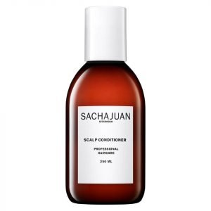 Sachajuan Scalp Conditioner
