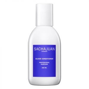 Sachajuan Silver Conditioner 250 Ml