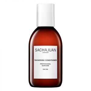 Sachajuan Thickening Conditioner 250 Ml
