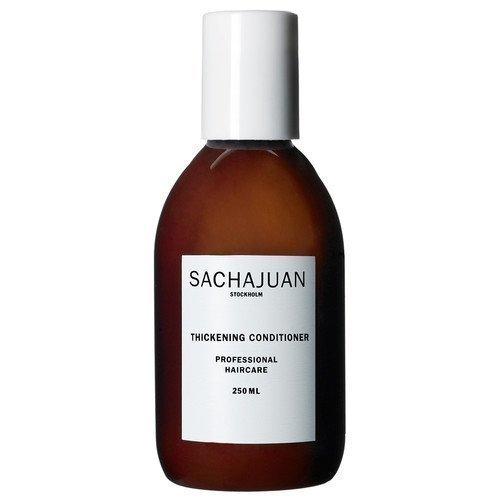 Sachajuan Thickening Conditioner