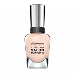 Sally Hansen Complete Salon Manicure 3.0 Kynsilakka
