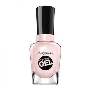 Sally Hansen Miracle Gel Nail Polish Crème De La Crème 14.7 Ml