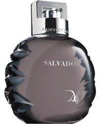 Salvador Dali Salvador EdT 50ml