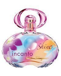 Salvatore Ferragamo Incanto Shine EdT 50ml