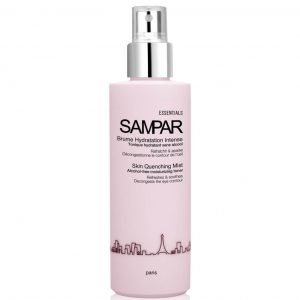 Sampar Skin Quenching Mist 200 Ml