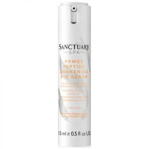 Sanctuary Spa Power Peptide Awakening Eye Serum 15 Ml