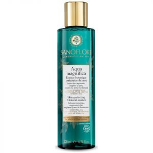 Sanoflore Aqua Magnifica Skin-Perfecting Botanical Essence 200 Ml