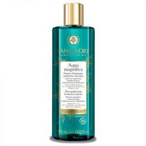 Sanoflore Aqua Magnifica Skin-Perfecting Botanical Essence 400 Ml