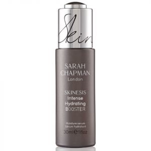Sarah Chapman Skinesis Intense Hydrating Booster 30 Ml