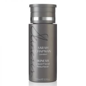 Sarah Chapman Skinesis Liquid Facial Resurfacer 100 Ml