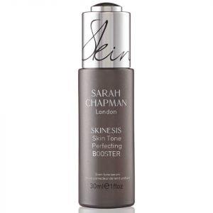 Sarah Chapman Skinesis Skin Tone Perfecting Booster 30 Ml