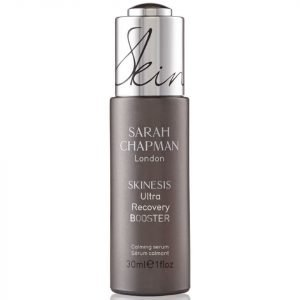 Sarah Chapman Ultra Recovery Booster 30 Ml
