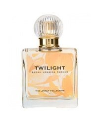 Sarah Jessica Parker SJP Twilight EdP 30ml