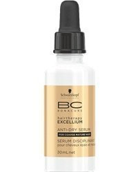 Schwarzkopf BC Excellium Anti-Dry Serum 30ml