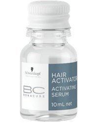 Schwarzkopf BC Hair Activator Serum 7x10ml