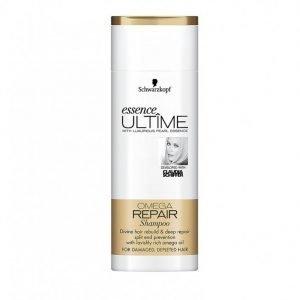 Schwarzkopf Essence Ultime Omega Rep Shampoo