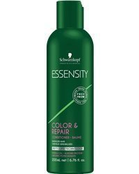 Schwarzkopf Essensity Color & Repair Conditioner 200ml