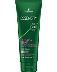 Schwarzkopf Essensity Color & Repair Serum 125ml