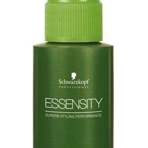Schwarzkopf Essensity Natural Shine Serum