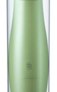 Schwarzkopf SEAH Cashmere Wrap Conditioning Lotion