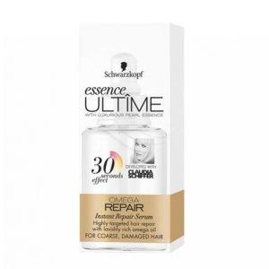 Schwarzkopf Ultime Omega Repair Serum 50 Ml