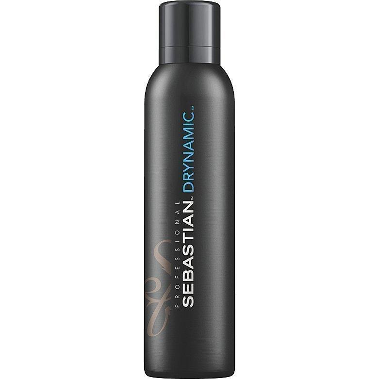 Sebastian Drynamic Dry Shampoo 212ml