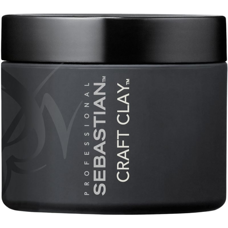 Sebastian Form Craft Clay 50g