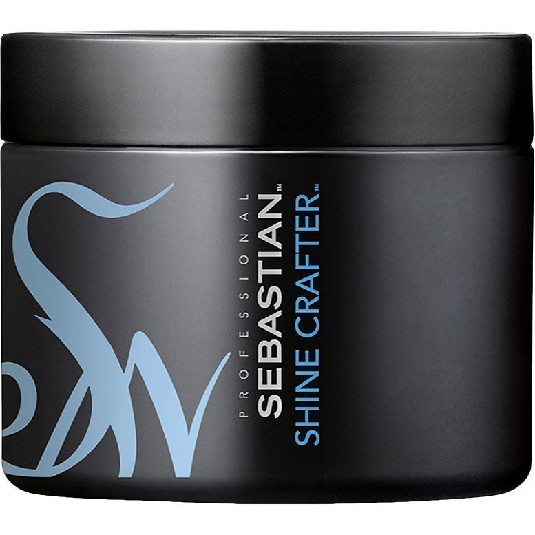 Sebastian Form Shine Crafter Wax 50ml