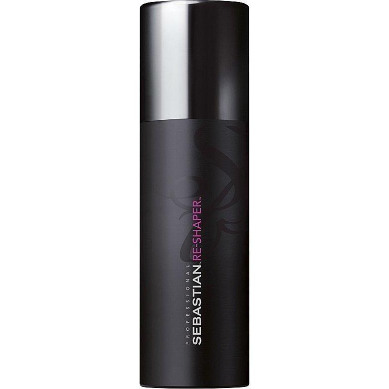 Sebastian Formshaper Strong Hold Hairspray 50ml
