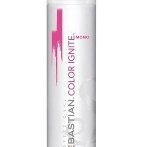 Sebastian Professional Color Ignite Mono Conditioner 200 ml