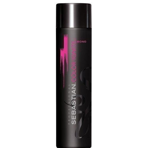 Sebastian Professional Color Ignite Mono Shampoo 50 ml