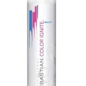 Sebastian Professional Color Ignite Multi Conditioner 200 ml