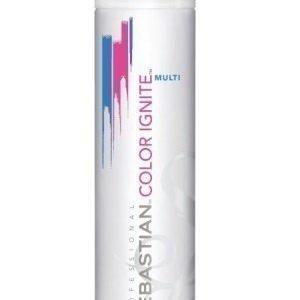 Sebastian Professional Color Ignite Multi Conditioner 200 ml
