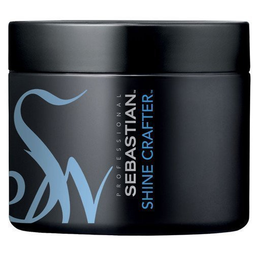 Sebastian Professional Form Shine Crafter Wax