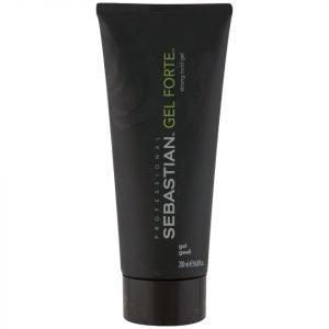 Sebastian Professional Gel Forte 200 Ml